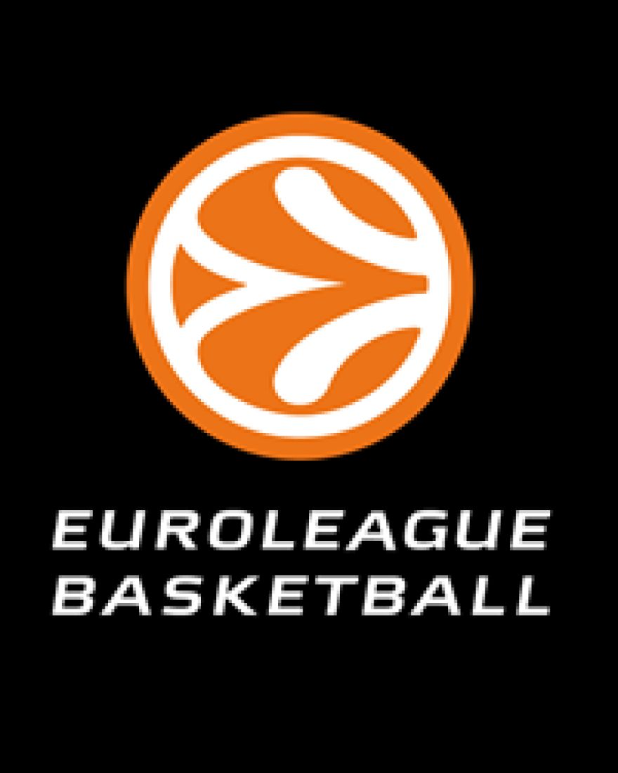 Ergebnisse Euroleague